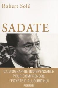 sole_sadate