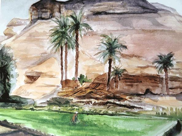 carte_Pezerat_Beni-Hassan_web